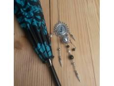 Collier Le parapluie de la Lady