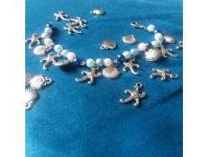 Bracelet Ballade en mer