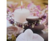 "Bracelet ""Petit Buddha"""