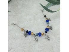 """Bracelet """"Coquillages enchanteurs"""""""