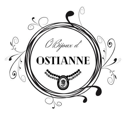 O bijoux d'Ostianne